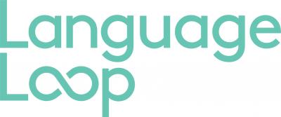 LanguageLoop