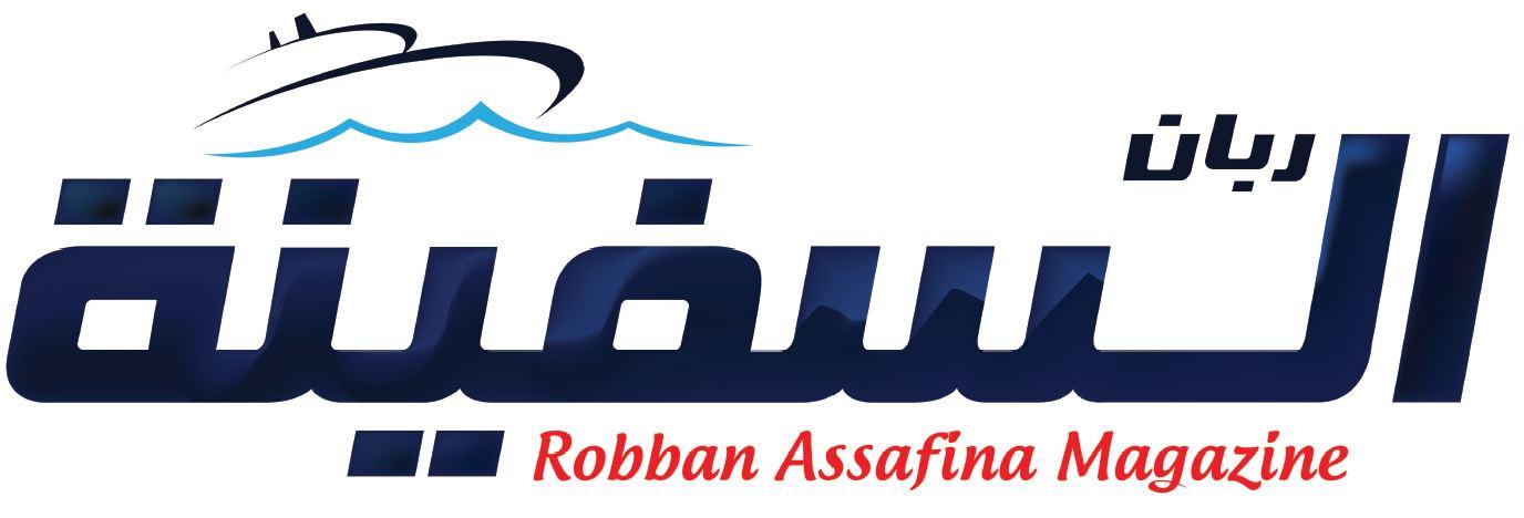 Robban Assafina