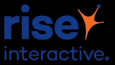 Rise Interactive Logo