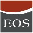EOS Deutschland GmbH B2B