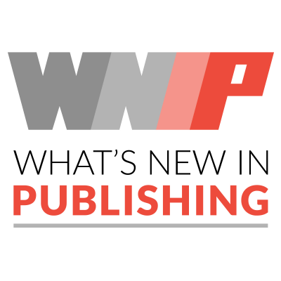 What's New in Publishing Logo