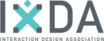 IxDA Chicago