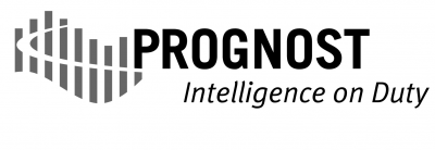 PROGNOST Systems Logo
