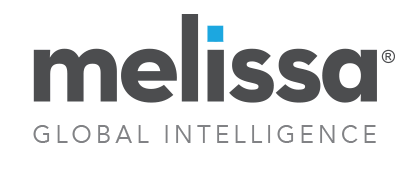 Melissa Global Intelligence Logo