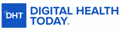 Digital Health Today Logo