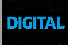 Svensk Digital Handel
