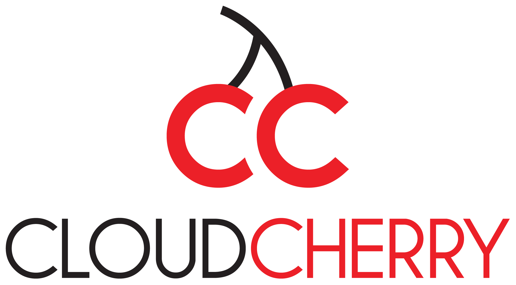 Cloud Cherry Logo