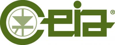 CEIA Logo
