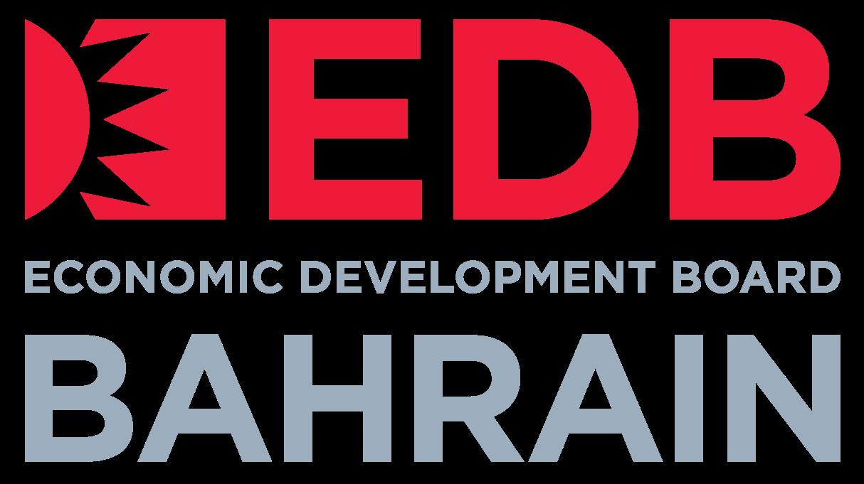 Bahrain Economic Development Board