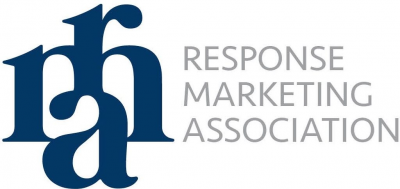 Response Marketing Association Logo