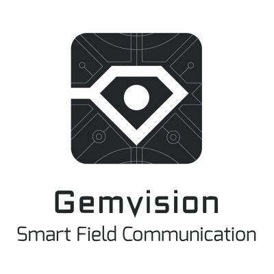 Gemvision Logo