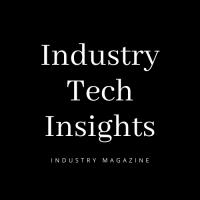 Industry Tech Insights Logo