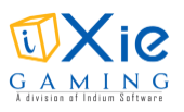 iXie Gaming