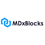 MDxBlocks