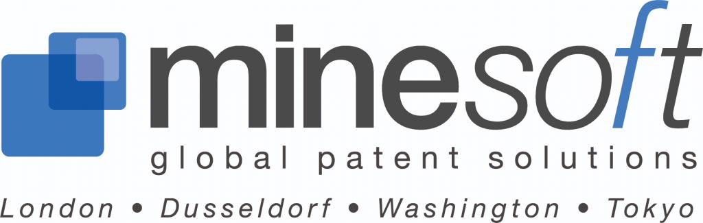 Minesoft Logo
