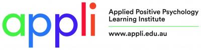 Appli Logo