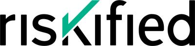 Riskified Logo