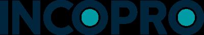 Incopro Logo