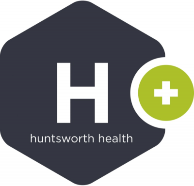 Huntsworth Health