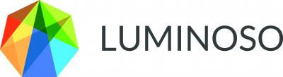 Luminoso Technologie,Inc. Logo