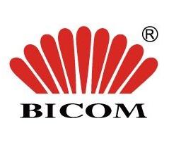 BICOM Optics