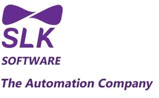 SLK Software