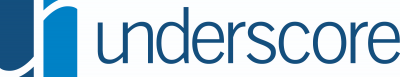 Underscore Marketing Logo