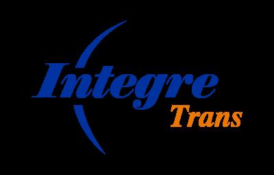 Integre Trans