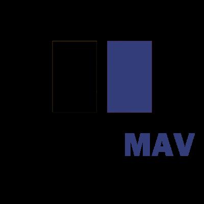 GroupMAV