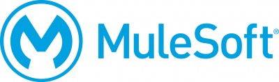 Mulesoft, a Salesforce company