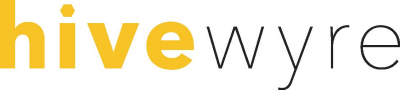 Hivewyre Logo