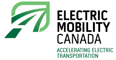 Electricity Mobility Canada