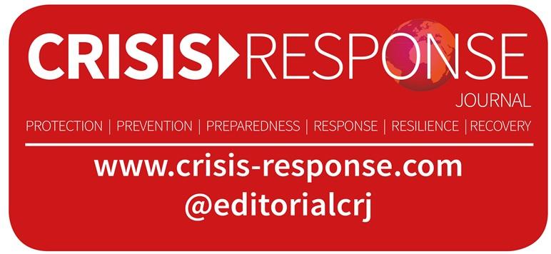 Crises Response