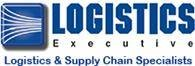 Logistics Executives