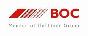BOC Healthcare Logo