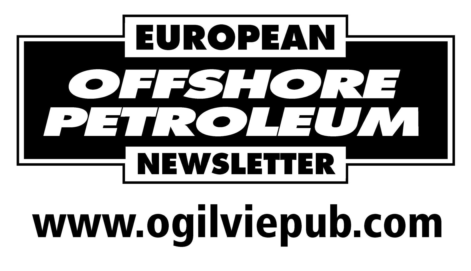 European Offshore Petroleum