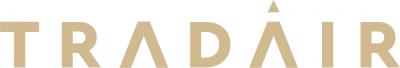TradAir Logo