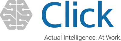 ClickSoftware