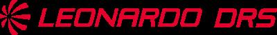 Leonardo DRS Logo