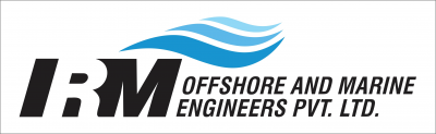 IRM Offshore And Marine Engineers Pvt. Ltd