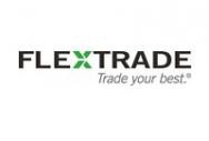 Flextrade