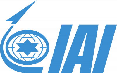 Israel Aerospace Industries Ltd