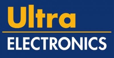 Ultra PCS