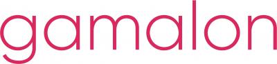 Gamalon Logo