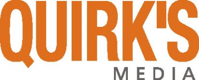 Quirk's Media