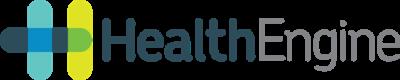 Health Engine Logo