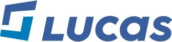 Lucas Systems Logo