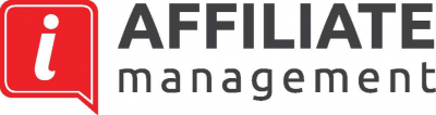 iAffiliate Management