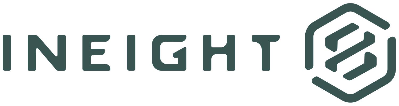 InEight
