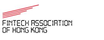 Fintech Association of HongKong Logo